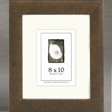Corporate Picture Frame for Matted Pictures