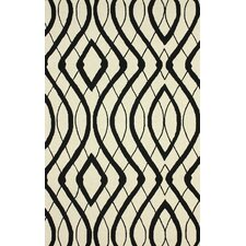 Barcelona Ivory Lee Area Rug