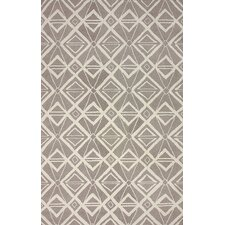 Novel Imture Beige Area Rug