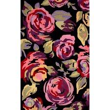 Tulon Pink Rodryn Rug