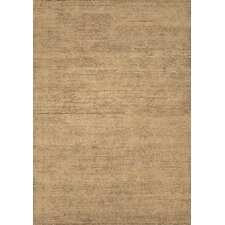 Repca Beige Ormyther Rug