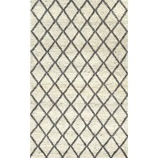 Europe Natural Thiest Area Rug