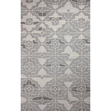 Heritage Ashley Rug
