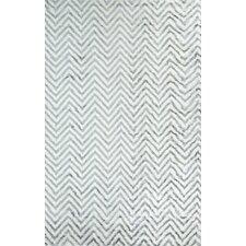 Marrakesh Grey Darbves Rug