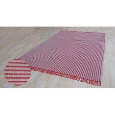 Chindi Red Kellore Rug