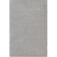 Modella Studio Grey Rug