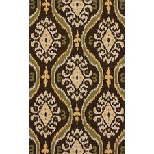 Pop Verona Brown Rug