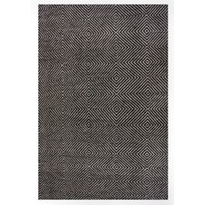 Havana Kimberly Rug Black Rug