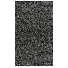 Veneti Black/Grey Rug