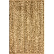 Natura Natural Herington Rug