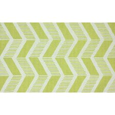 Trellis Sunshine Shelly Area Rug