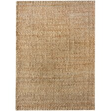 Innate Natural Rug