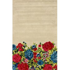 <strong>nuLOOM</strong> Goodwin Multi Sharon Rug