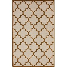 Fancy Colby Rug