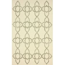 Fancy Grove Rug