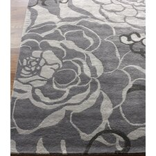 Elegance Exotic Breeze Rug