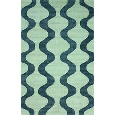 Brilliance Gladys Rug