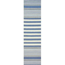 Serendipity Stripes Rug