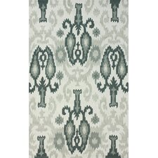 Brilliance Iris Rug