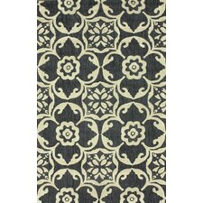 Homestead Brocade Rug