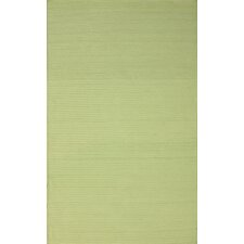Festival Light Green Area Rug