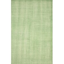 Zem Green Wynona Rug