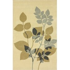 Goodwin Antique Bouquet Rug