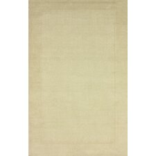 Goodwin Natural Hailey Rug
