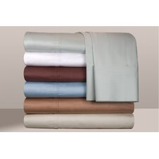 500 TC Deep Sheet Set