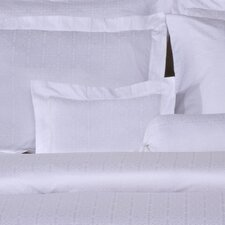 650 Thread Count Jacquard Boudoir Pillow