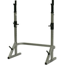 <strong>Valor Athletics</strong> BD-17 Power Rack