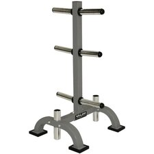<strong>Valor Athletics</strong> BH-7 Olympic Plate Tree Stand