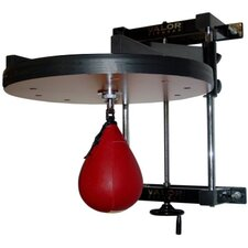 "CA-53 2"" Speed Bag Platform"