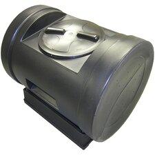 Compost Wizard 12 Cu. Ft. Tumbler Composter