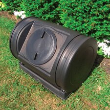 <strong>Good Ideas</strong> EZ Composter Jr.