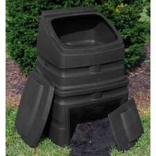 Compost Wizard 12 Cu. Ft. Compost Bin