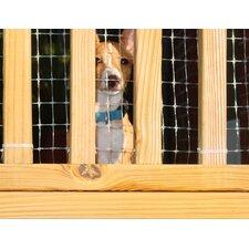 Deck Guard