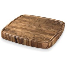 Carolina Chopping Board