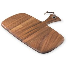 Small Rectangular Paddleboard
