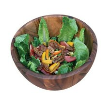 "<strong>Ironwood Gourmet</strong> 12"" Serving Bowl"