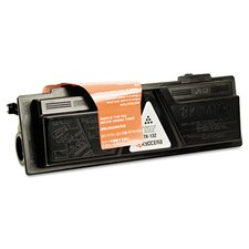 Kyocera Tk132 Toner, 7200 Page-Yield