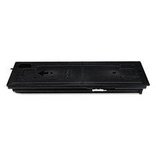 Kyocera Tk413 Compatible Toner, 15000 Page-Yield