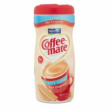 Original Lite Powdered Creamer