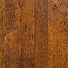 "<strong>CFS Flooring</strong> Melissa II 4-9/10"" Engineered Elm Flooring"