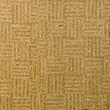 "Enviro-Cork 11-3/4"" Engineered Cork Flooring"