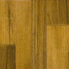 "Fiji 6-3/8"" Engineered Teak Flooring"