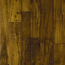 "<strong>CFS Flooring</strong> Huntington 7-7/8"" Solid Acacia Flooring"