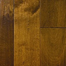 <strong>CFS Flooring</strong> SAMPLE - Fiji Engineered Maple in Lapacho