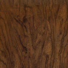 <strong>CFS Flooring</strong> True Timber 12mm Walnut Laminate in Madagascar