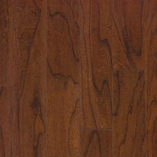 <strong>CFS Flooring</strong> SAMPLE - Melissa II Engineered Elm in Chambord
